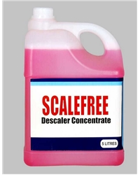 Descaler Liquid Concentrate